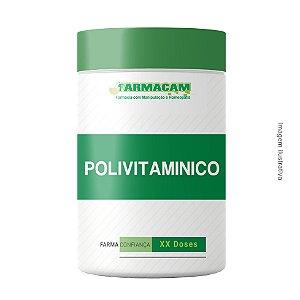 Polivitamínico