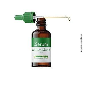 Sérum Anti-aging 30 ml