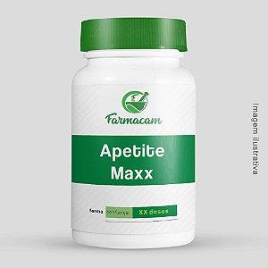 Apetite Maxx