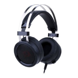 REDRAGON HEADSET  SCYLLA H901 PS4/XONE/SWITCH