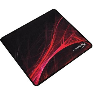 HYPERX MOUSE PAD FURY S SPEED EDITION HX-MPFS-S-SM