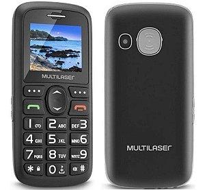 MULTILASER CELULAR P9089