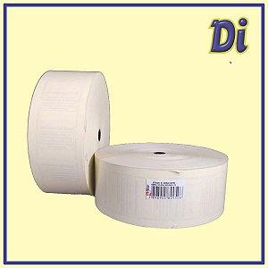 Bobina papel térmico 57mm x 300m - Unidade