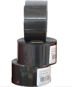 Ribbon Hot Stamping para datadores
