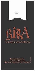 BIRA CARNES E CONVENIÊNCIAS