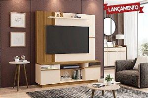 """Home Para TV Até 60"""" - Aruba"""