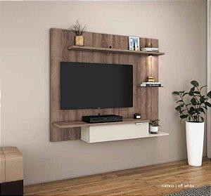 Painel Para TV Com uma Porta - RT 3116