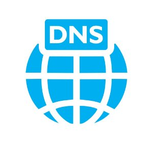 DNS Autoritativo e Reverso