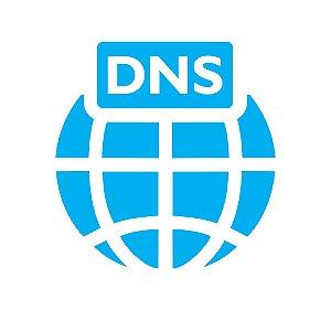 DNS Recursivo