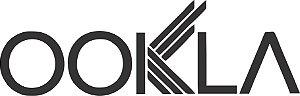 Speedtest Ookla Server