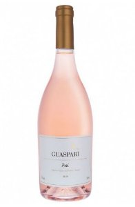 Guaspari - Rosé 2020