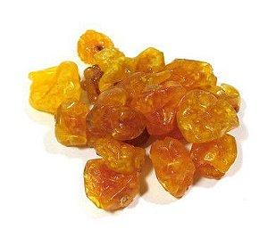 Golden Berry Desidratado - Rei das Castanhas