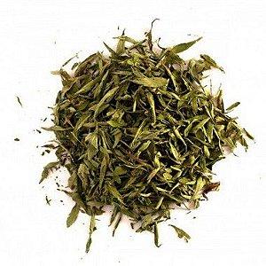 Stevia em Folhas - Rei das Castanhas