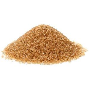Açúcar Demerara Orgânico - Rei das Castanhas