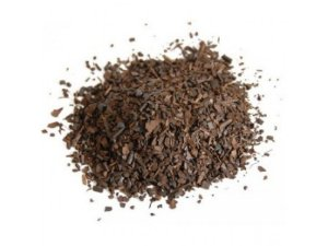 Chá de Mate Tostado - Rei das Castanhas