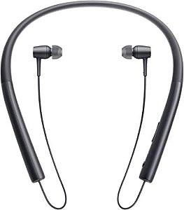 fone de ouvido bluetooth -  Sony MDR-EX750BT