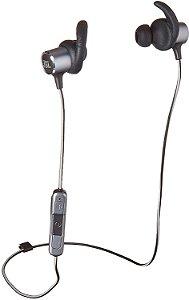 fone de ouvido bluetooth -  JBL Reflect Mini 2