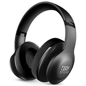 fone de ouvido bluetooth -  JBL Everest Elite V700 Wireless