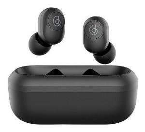 fone de ouvido bluetooth -  Xiaomi Haylou GT2S