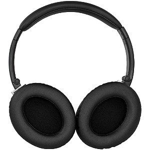 fone de ouvido bluetooth -  Aiwa AW-A36BT