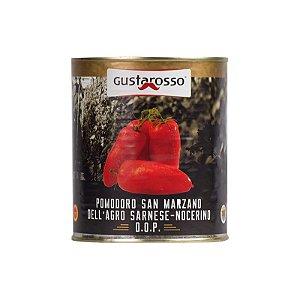 San Marzano DOP