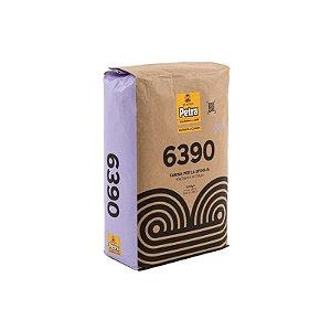 Sfoglia 6390