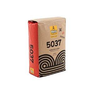 Única 5037