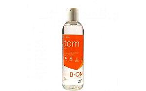 Tcm Energy 250ml - B ON