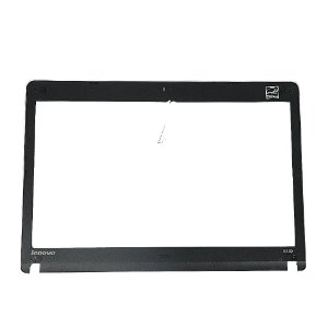 carcaça moldura da tela Notebook Lenovo ThinkPad E430