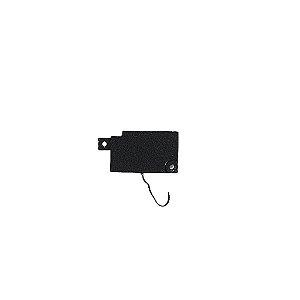 Alto Falante Notebook Sony Vaio VJF155F11X