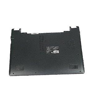 Carcaça de baixo Notebook Sony Vaio VJF155F11X