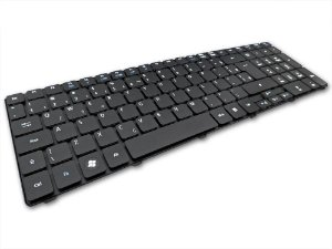 Teclado Para Notebook Acer Aspire 5750 5250 5236 Pk130pi1b27