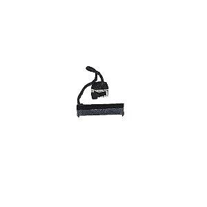 Conector da HD/SSD Notebook HP Pavilion dv6-6c60br
