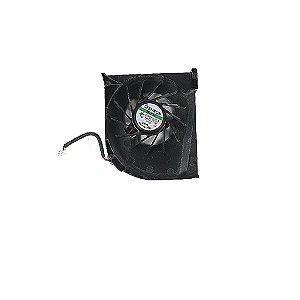 Cooler para Notebook HP Pavilion dv6-6110BR