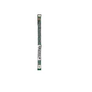 Inverter Notebook HP Pavilion dv6-6110BR