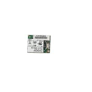 Placa de modem Notebook HP Pavilion dv6-6110BR