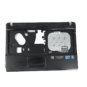 Carcaça do Teclado para Notebook Compaq 510