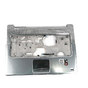 Carcaça do Teclado Notebook HP Pavilion dv5-1240br