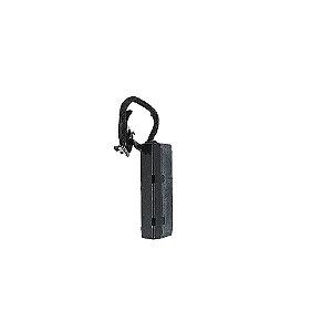 Conector da HD/SSD Notebook HP Pavilion dv5-1240br