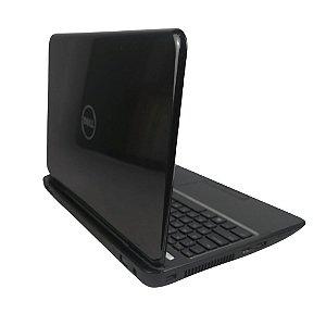 Notebook Barato i5 8GB HD 640GB Dell Inspiron N5010 Oferta!