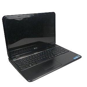 Notebook Barato i5 4GB HD 500GB Dell Inspiron N5010 Oferta!