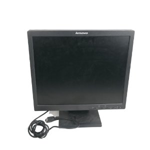 "Monitor Barato 17"" Lenovo 4428-AB1"