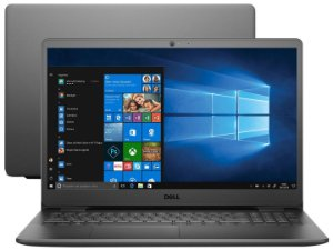 Assistência Técnica Notebook Dell, para todo Brasil