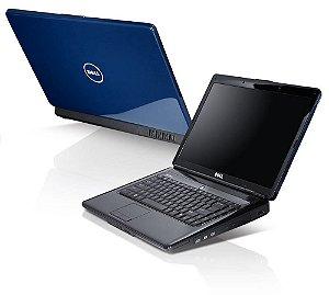 Compre peças para Notebook Dell Inspiron 1545, faça sua consulta.
