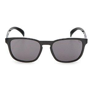 Óculos de Sol HB Dingo Preto/Branco