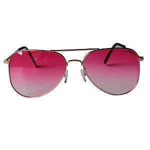 Óculos de Sol Aviador Station
