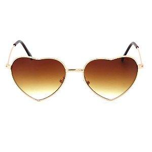 Óculos de Sol Prorider Infantil Aviador