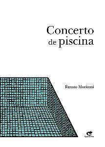 CONCERTO DE PISCINA