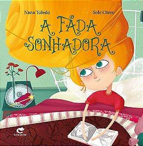 A FADA SONHADORA