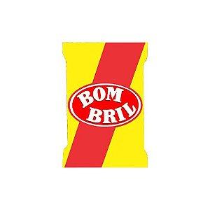 MINIATURA BOMBRIL C/10